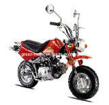 Dirt Bike, Motocross 50CC/70CC/110CC (GM50-5)