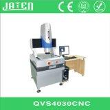 Horizontal Profile Projector Video Measuring Machine (QVS4030CNC)