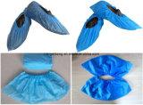 Xiantao Hubei MEK Disposable Shoe Cover