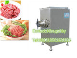 Frozen Meat Grinder /Fresh Meat Grinding Machine / Commercial Meat Mincer
