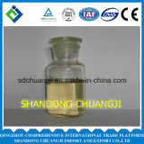 Stiffness Agent for Paper Chemicals