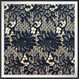 Polyester Guipure Lace Chemical Guipure Lace Cotton Feeling Embroidery Lace