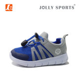 2017 New Born Little Kid Infant Children Boys Girls Baby Shoes