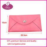 2015 Envelope Clutch Envelop Tablet Case