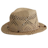 Straw Hat (OKM015-014)