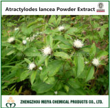Tcm Atractylodes Lancea Powder Extract Supplied by Manufacturer