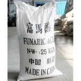 99% Food Grade Fumaric Acid