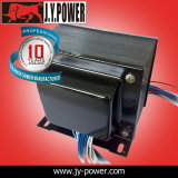 Etapa-para baixo Isolation Dry Type Autotransformer Power Transformer de 230V 120V 12V 24V