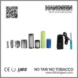 Hangsen Big Power E Cigarette, Electronic Cigarette Battery