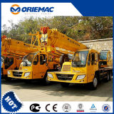 High Quality Xcm Cheap 20tons Mobile Truck Crane Qy20b. 5