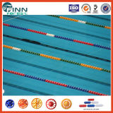 Pool Racing Equipment Floating Line Swimming Pool Lane Rope
