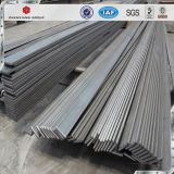 China Supplier Ms A36 Flat Bar Sizes