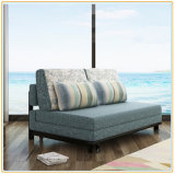 Home Sleeper Bed Sofa Bed Sleeper Couch (192*150cm)