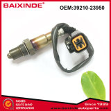 39210-23950 Air Fuel Ratio O2 Oxygen Sensor for HYUNDAI Elantra KIA Soul