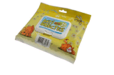 Wholesale Antisects Pet Care Dog Clean Wet Wipes