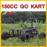 The Seat Can Be Removed 150cc Go Kart