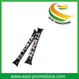 Promotional Cheering Stick with Customer Logo
