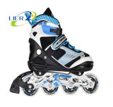 Promotional Prices OEM Best Kids Inline Skates