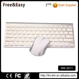 Mac Windows Android Compatible Wireless Bluetooth Keyboard
