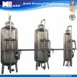 Mineral Water Purifier Machine / Plant