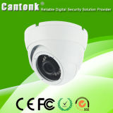 Network Mini HD IP Camera with IR (KIP-SH20)