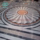 White Marble Slab & Tile, Chinese Guangxi White Marble