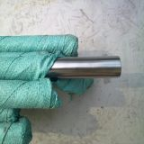 Ss631 Inox Bars for Spring 8mm Annealed