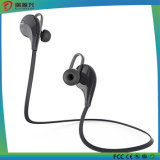 Mini Wireless Bluetooth Earphone Sport Bluetooth Earphone, Wireless Earphone