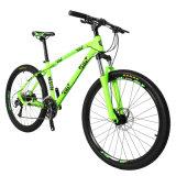 "China Wholesale 2016 Newest Bicycle 26"" Wheels 27speed Mountain Bike"
