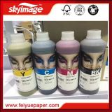 Sublinova Rapid Seb Sublimation Ink for Plotters Equipped with Epson Dx5/7