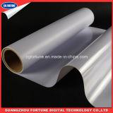 Frontlit PVC Flex Banner 440g, 300*500d/18*12