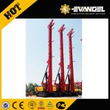 Sany Brand New Rotary Drill Drilling Machine for Sale
