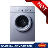 Electric Laundry Clothes Air Dryer