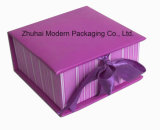 Paper Box in Paper Gift Box&Bag for Jewelry Packaging