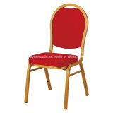Commercial Hotel Stacking Banquet Dining Chairs (JY-B06)