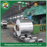 Cheap Promotional High Quality Jumbo Roll Aluminium