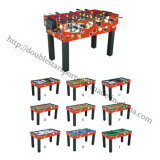 9 in 1 Multi Mini Game Table with All accessories You Needed