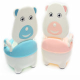 Baby Furniture Kids Potty Popular Baby Toilet