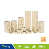 2015 Hot Sale Heat-Resistant High Temperature Crepe Paper Masking Tape