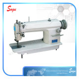 Single Needle Flatble Shoe Lockstitch Sewing Machine Reply Within 12 Hours