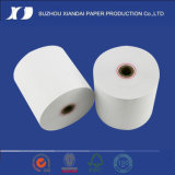 The Most Popular 80mmx80mm Thermal Paper Rolls