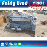 Low Price Slightly Used Sinotruck HOWO Truck Engine