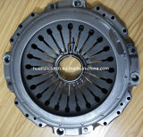 Auto Truck Parts Clutch Disc Clutch Part Clutch Cover, Clutch Plate for European Trucks
