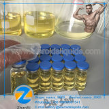 Bodybuilding Supplement Raw Steroids Powder Testosterone Isocaproate CAS 15262-86-9
