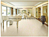NF6603A Light Pink Nano Polished Ceramic Floor Porcelain Tile