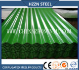 PPGL Steel Coils for Home Appliance