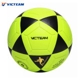 Yellow Size 5 4 3 Bulk Deflated Football Wholesale