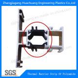 CT Shape Polyamide Thermal Insulating Strip