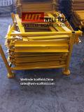 Kwikstage Scaffolding Modular Quick Stage Platform Board Bracket