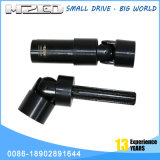 Transmission Part Cross Assembly Universal Shaft Joint